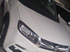 Maruti Suzuki Vitara Brezza ZDi MT 2016 for sale