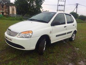 Used 2018 Tata Indica V2 MT 2001-2011 for sale