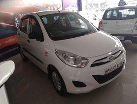 Used Hyundai i10 Sportz 1.2 2014 MT for sale