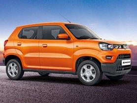 Maruti S-Presso Vs Mahindra KUV100 Comparison – Exterior, Interior, Specifications, and Price