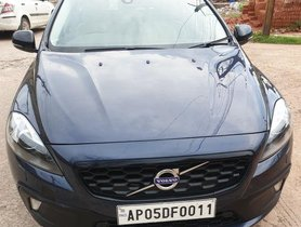 Volvo V40 Cross Country 2014 D3 AT for sale