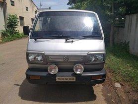 Maruti Omni 2006 5 Str STD MT for sale