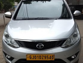 Tata Zest Quadrajet 1.3 75PS XM MT For sale