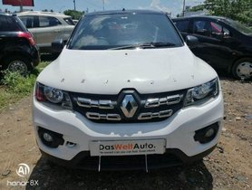 Renault KWID RXT MT for sale