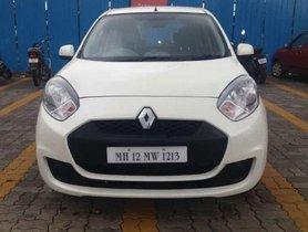 Renault Pulse Petrol RxL MT for sale