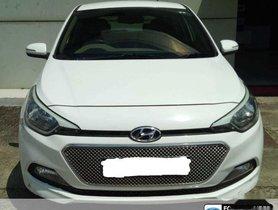 Used 2014 Hyundai i20 MT for sale