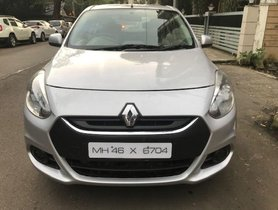 2013 Renault Scala RxL AT for sale at low price