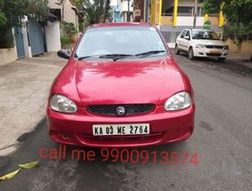 Used Opel Opel Corsa MT for sale at low price