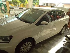 Used 2018 Volkswagen Ameo MT for sale