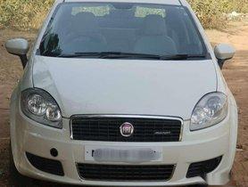 2014 Fiat Linea Classic MT for sale