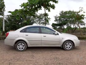 Used 2006 Chevrolet Optra 1.6 MT for sale