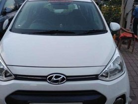 Used Hyundai i10 MT for sale  at low price