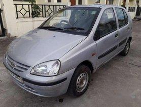 Used 2002 Tata Indica V2 Turbo MT for sale