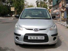 Used 2010 Hyundai i10 Era 1.1 MT for sale