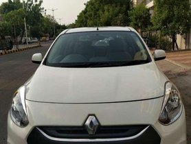 Renault Scala RxL Diesel, 2013, AT for sale