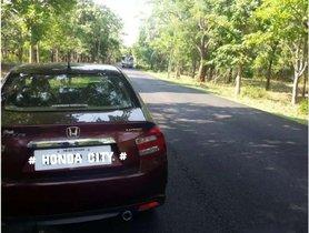 2012 Honda City MT for sale