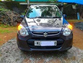 Used 2012 Maruti Suzuki Alto 800 MT for sale