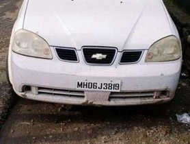 2005 Chevrolet Optra 1.6 MT for sale at low price