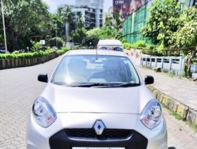 Used 2014 Renault Pulse MT for sale