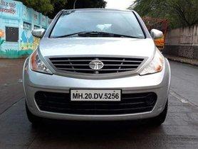 Tata Aria Pure 4x2 2012 MT for sale