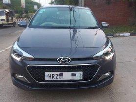Hyundai Elite i20 2014-2015 Asta 1.2 MT for sale