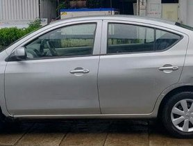 2014 Nissan Sunny MT 2011-2014 for sale
