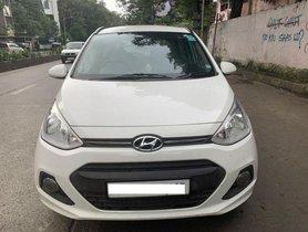 Used Hyundai i10 Asta 2014 MT for sale