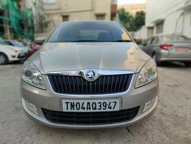 2015 Skoda Rapid AT for sale