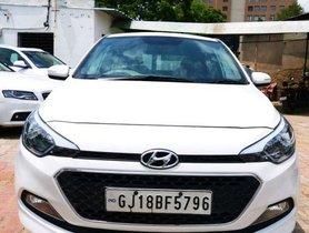 Hyundai Elite i20 2014-2015 Sportz 1.4 CRDi MT for sale