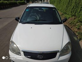2009 Tata Indica V2 MT 2001-2011 for sale at low price