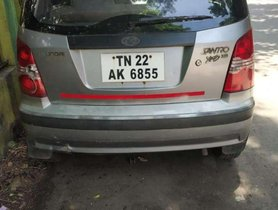 Used 2005 Hyundai Santro Xing XO MT for sale