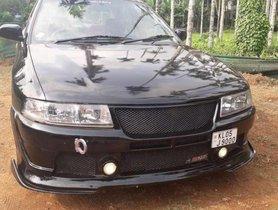 2000 Mitsubishi Lancer 2.0 MT for sale