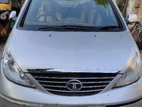 2011 Tata Indica Vista MT for sale