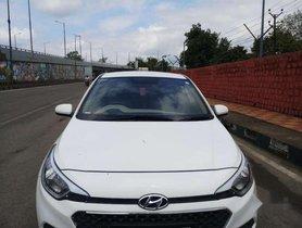 2017 Hyundai i20 Magna 1.2 MT for sale