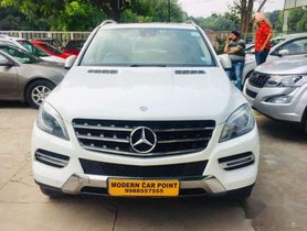 Mercedes Benz CLA 2014 AT for sale