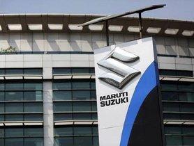 Maruti Suzuki Misplaced 2.6% Market Share To Hyundai Motor In H1 2019