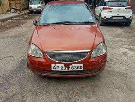 Tata Indica V2 DLS 2004 MT for sale