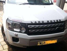 2011 Land Rover Freelander 2 AT for sale