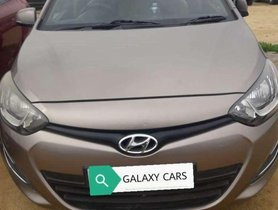 2012 Hyundai i20 Magna MT for sale at low price