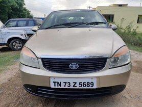 2009 Tata Indigo XL TDI MT for sale