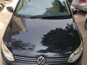 2010 Volkswagen Vento Highline Petrol MT For Sale in Delhi