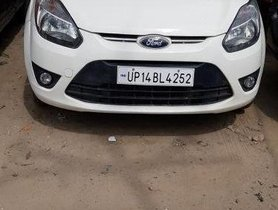 Used 2011 Ford Figo MT for sale