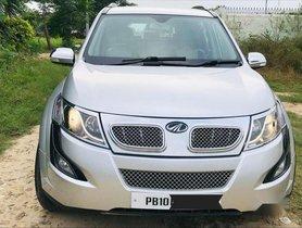Mahindra XUV 500 2016 MT for sale