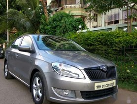 Used 2015 Skoda Rapid AT for sale
