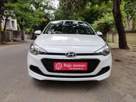 Hyundai Elite i20 2014-2015 Magna 1.2 MT for sale