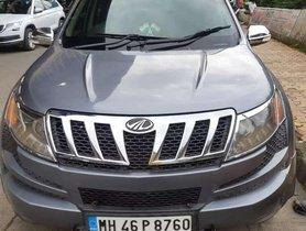 Mahindra XUV 500 2012 Diesel MT for sale