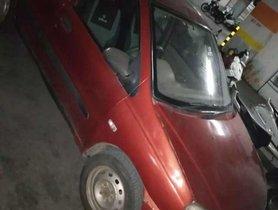 Tata Indica eV2 2011 MT for sale