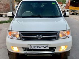 Used Chevrolet Sail MT for sale at low price