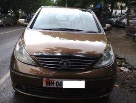 2011 Tata Manza MT for sale