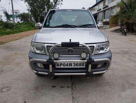 Tata Safari 2008 4x2 MT for sale